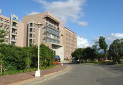 新生医護管理専科学校