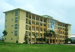 ハノイ国立職業訓練学校