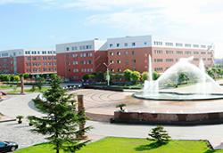 紫琅職業技術学院