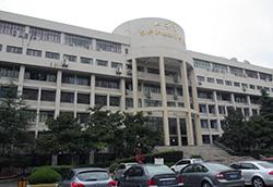 上海市東輝職業技術学校