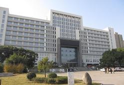 鎮江高等職業技術学校